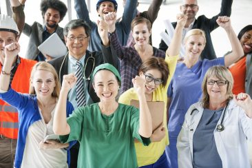 10-idealis-foglalkozas-introvertaltaknak