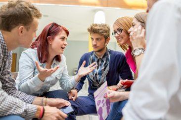 Arguing-as-an-introvert
