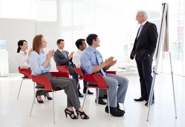 Similar-Patterns-Between-Public-Speaking-and-Job-Interviews
