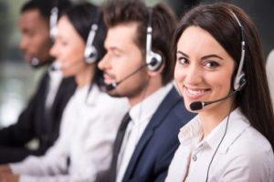 A-siker-kulcsa-az-extrovertalt-munkatars