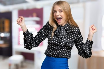 Five-body-language-mistakes-you-should-avoid