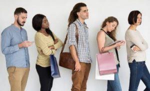 Mit-nem-szeretnek-az-extrovertaltak?