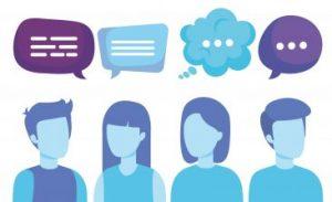 Mit-nem-szeretnek-az-introvertaltak?