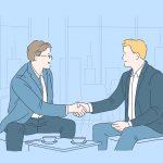 Ismered-a-testbeszed-jeleit-a-munkahelyen-vagy-uzleti-targyalason