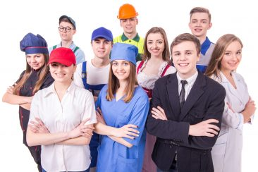 10-dream-jobs-for-extroverts