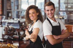10-idealis-foglalkozas-extrovertaltaknak