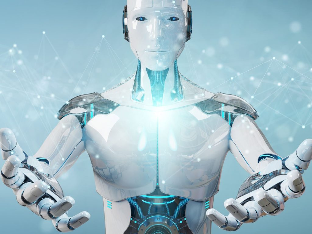 A-kovetkezo-allasinterjudat-robot-vezeti-belevagsz?
