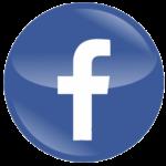 Facebook Intreniq