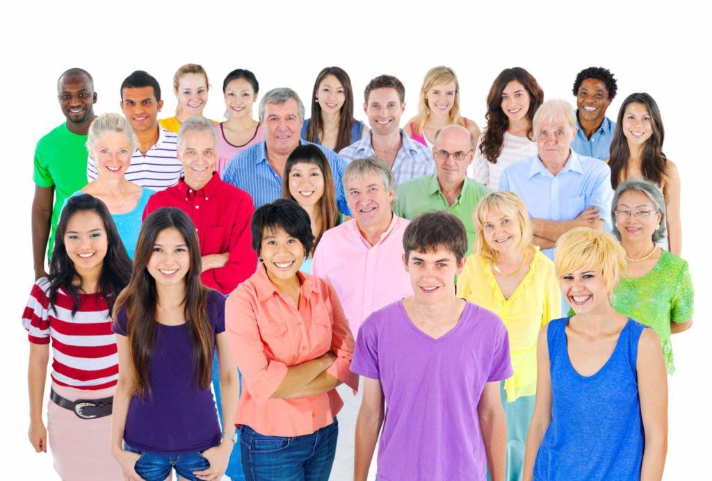 Mit-nem-szeretnek-az-MBTI-szemelyisegtipusok-extrovertaltak