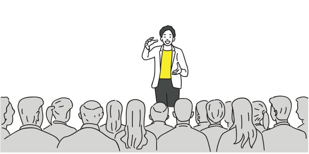 10-ütős-módszer-az-előadás-befejezésére