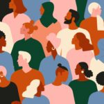 TESZT-Szocialis-fobia-vagy-introvertalt