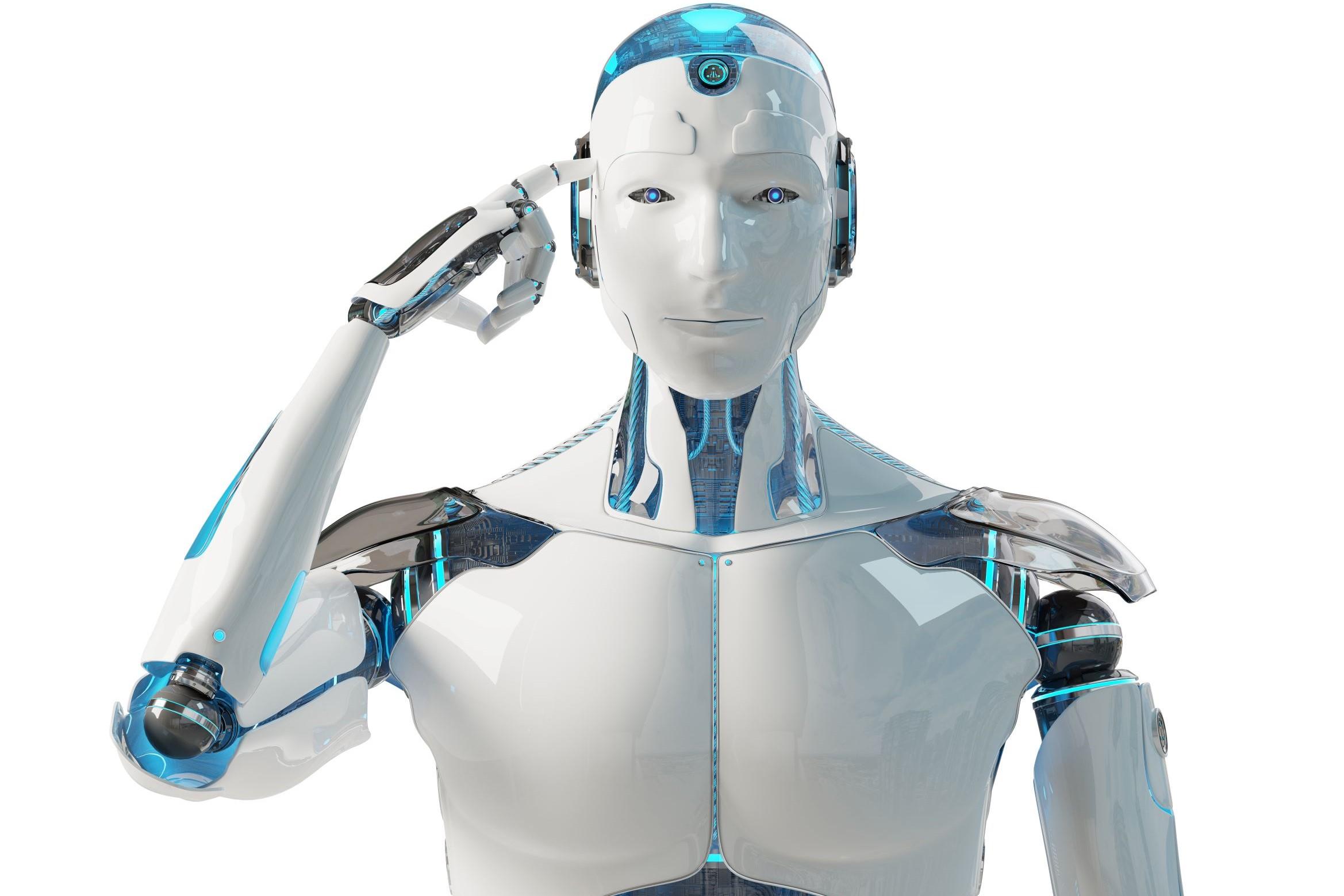 A-kovetkezo-allasinterjudat-robot-vezeti-belevagsz
