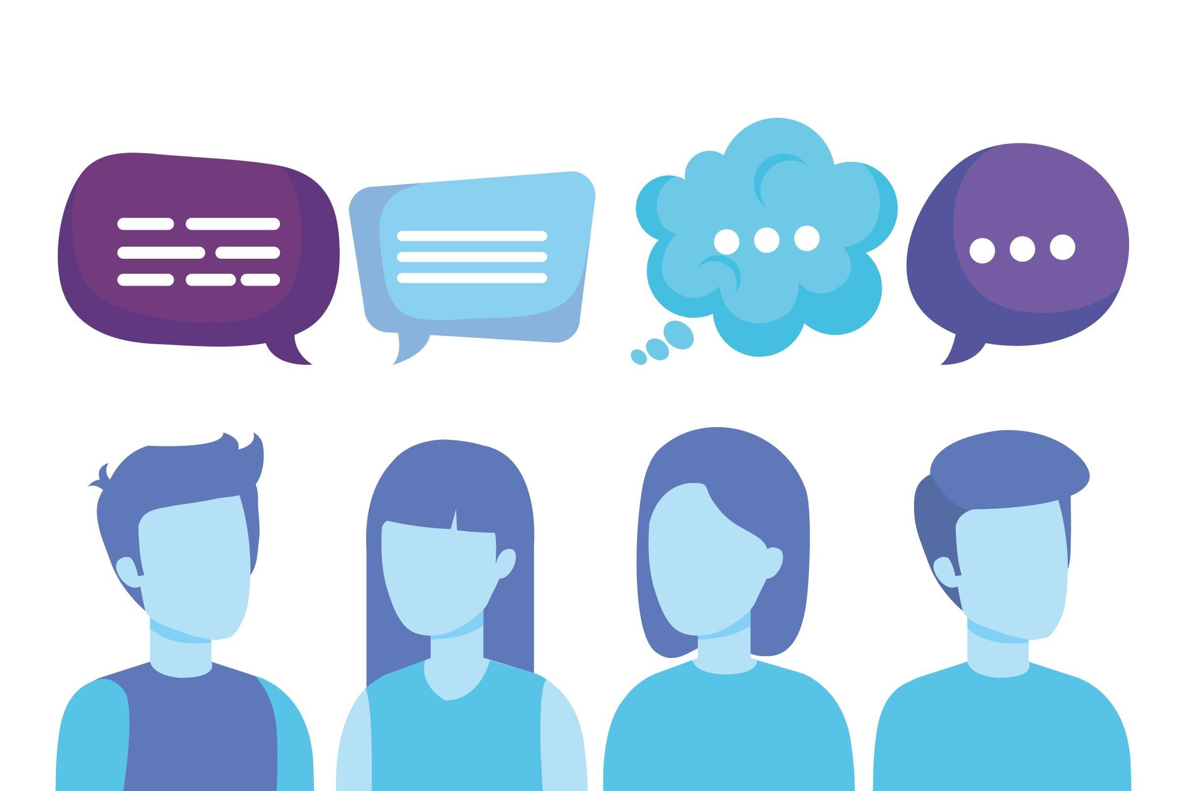 Mit-nem-szeretnek-az-MBTI-szemelyisegtipusok-introvertaltak