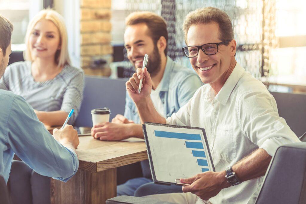 A-siker-kulcsa-az-extrovertalt-munkatars?