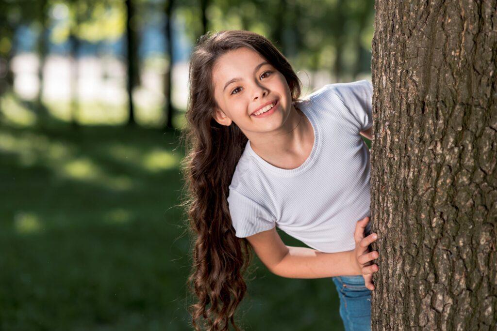Hogyan-nevelj-extrovertált-gyereket?